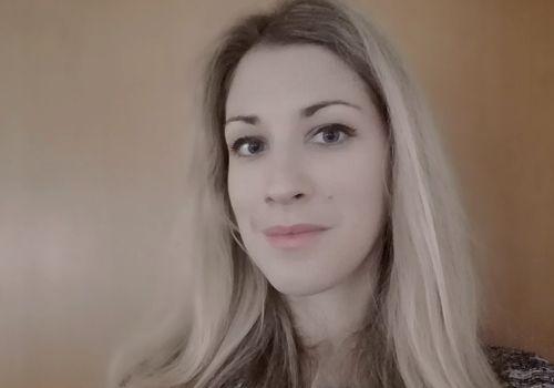 Anja Čala