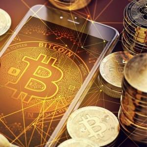 kriptovalute-seminar