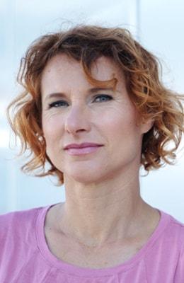 Brigita Langerholc