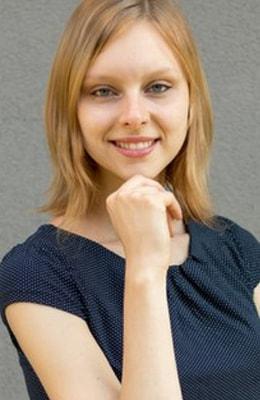 Špela Kersnik