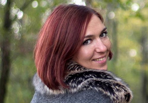 Maja Kure
