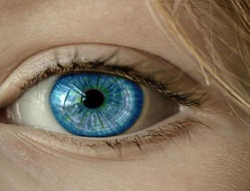 Kako ustvariti svoj vision board?