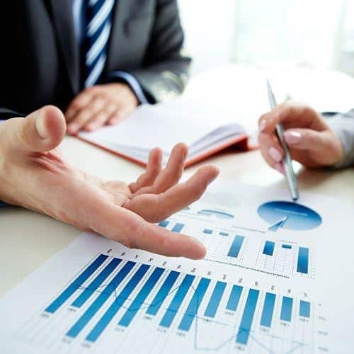 izdelava-financnega-nacrta