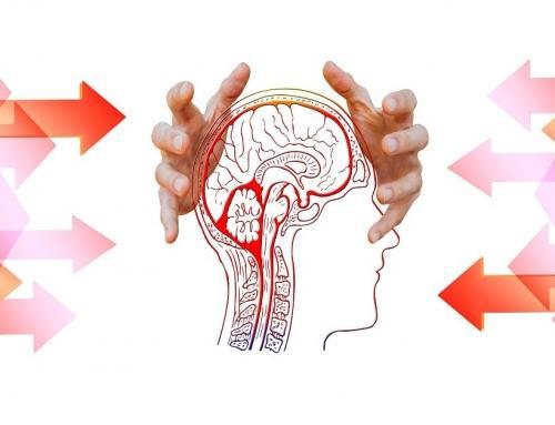 Glavobol – kako si pomagati?
