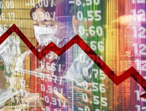 Kako investirati v kriznih časih?