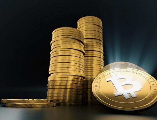 Nova pomlad za kriptovalute?