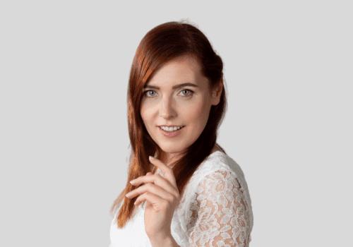 Maja Križaj