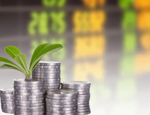Štirje brezčasni napotki za uspešno investiranje