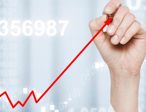 Kako zaslužiti z vlaganjem v delnice hitrorastočih podjetij?