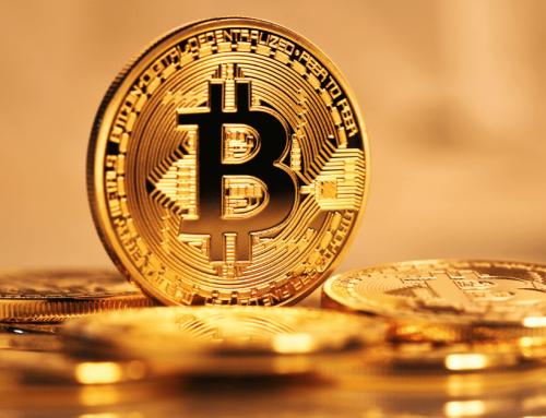 5 najpogostejših napak pri investiranju v kriptovalute