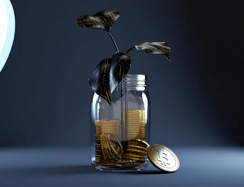 3 ključne veščine uspešnih kripto investitorjev